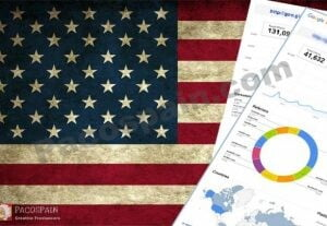 USA Targeted Visitors (500) For 30 Days – LOW BOUNCE RATE