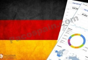 Germany Targeted Traffic (250) For 30 Days LOW BOUNCE RATE