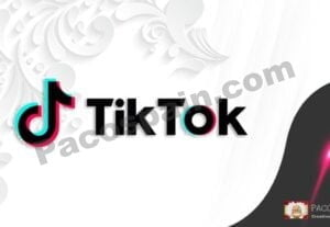 TikTok Promoting Service – Likes, Followers, Shares & Views!